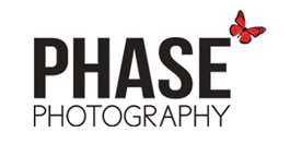 Phase Photography