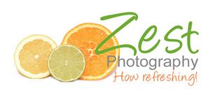 Zest Photography