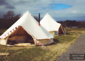 Beautiful Bells : beautiful tent - memphite.com