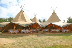 Marquees Tipis and Bell Tents & Marquees Tipis and Bell Tents - Hire Your Day