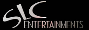 SLC Entertainments